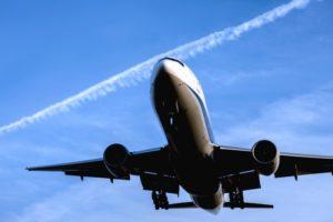 海外旅行実務航空運賃