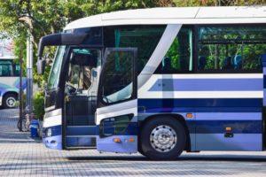 貸切バス運賃